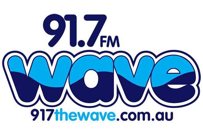 Playlist Search - 91 7 The Wave