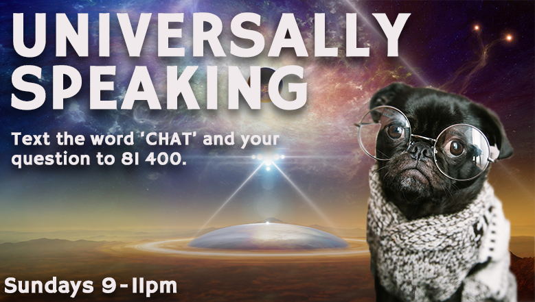 Do you have a question for our Clairvoyants?