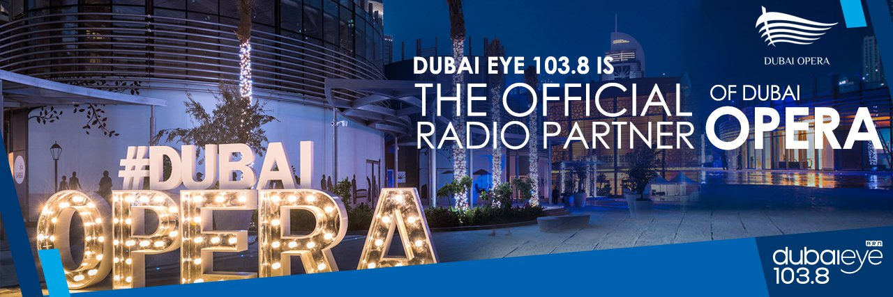 242d6eac399 Dubai Eye 103.8 - Dubai s only News