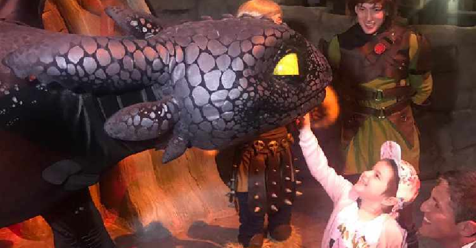 TOOTHLESS 3