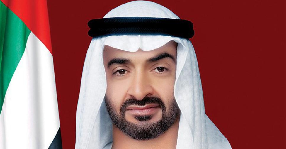 Dubai man praised for returning lost money - City 1016