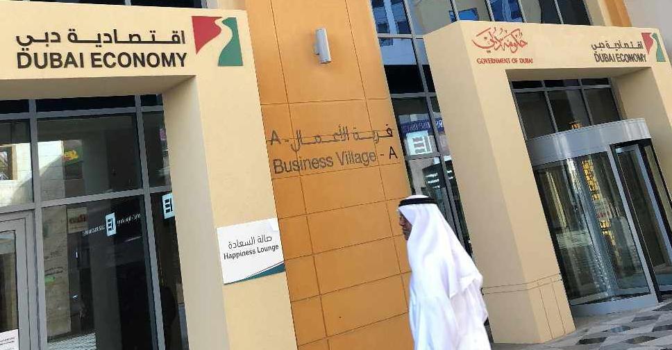 Over 8,500 jobs created by new businesses in Dubai - Dubai Eye 103 8