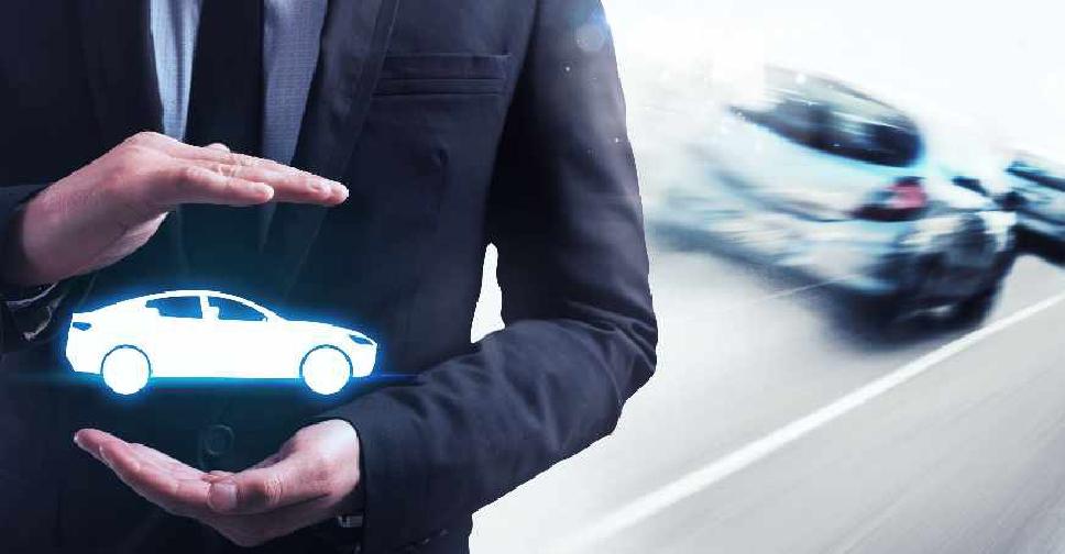 UAE car insurance premiums around 10% lower in 2019 - ARN ...