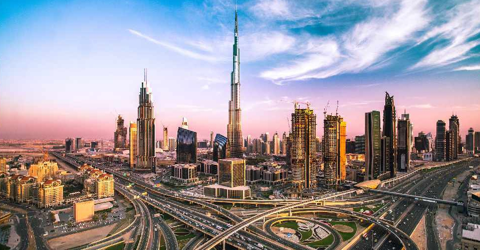 UAE a 'global favourite' for expats to live and work: survey - Dubai