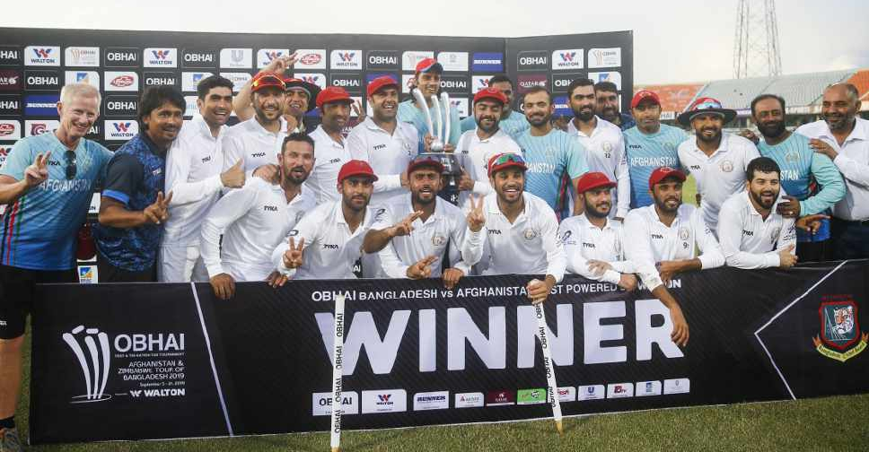 New Zealand seal T20 series against Sri Lanka - Dubai Eye