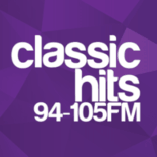 Playlist Search - Classic Hits