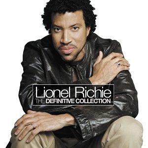 My Destiny by Lionel Richie on Sunshine Soul