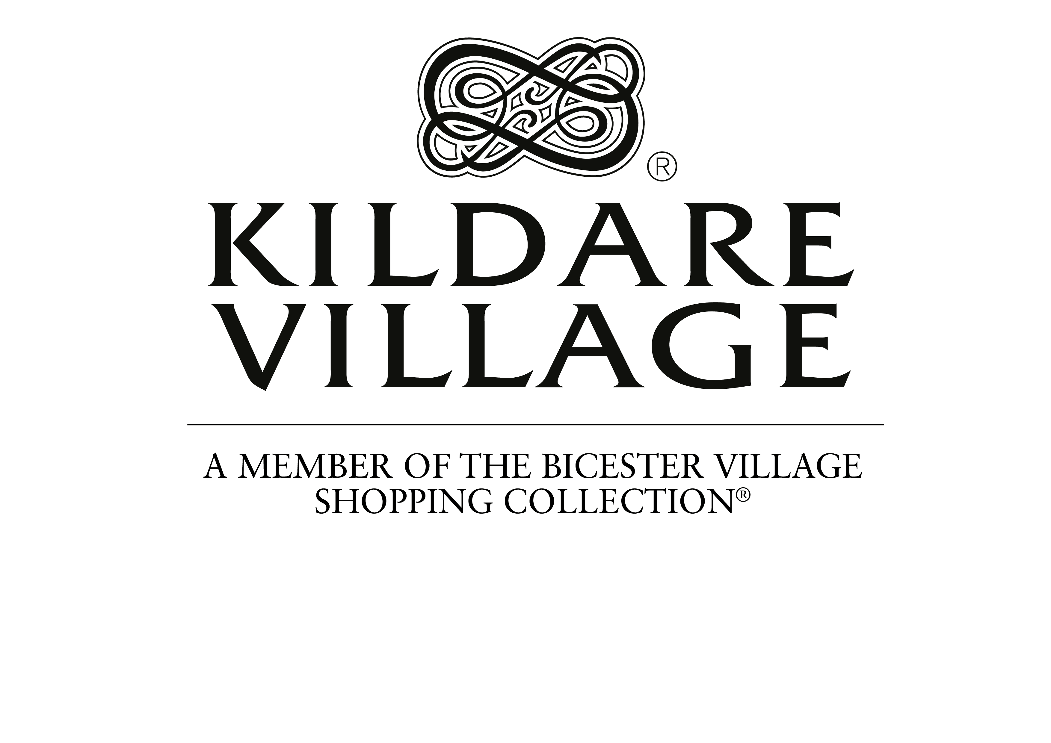Fabulous Friday With Kildare Village - Classic Hits