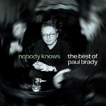 Paul Brady - Smile