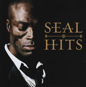 Kiss From A Rose by Seal on Sunshine 106.8