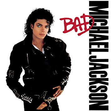 Man In The Mirror by Michael Jackson on Sunshine Soul