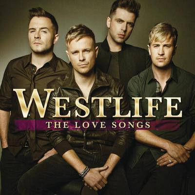 When You Tell Me That You Love Me by Westlife, Feat. Diana Ross on Sunshine 106.8