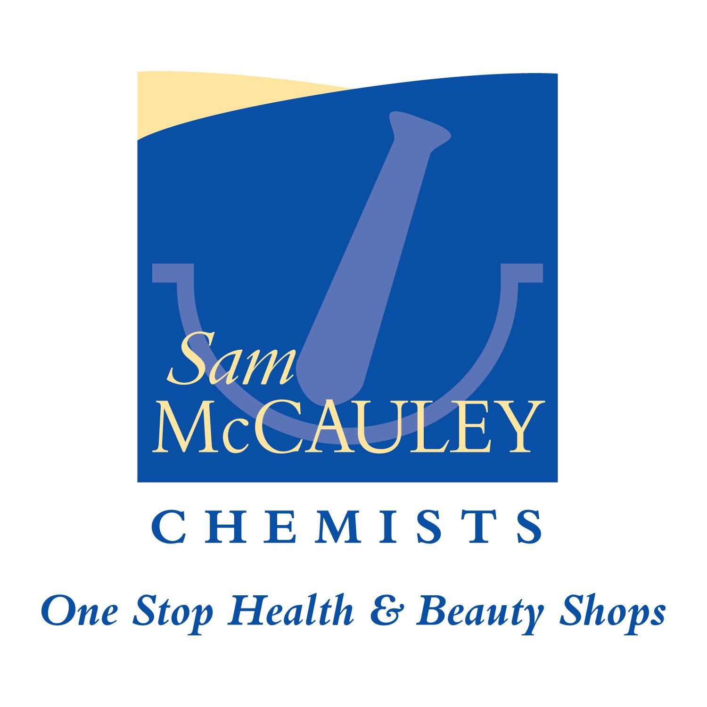 Sam McCauley - Health