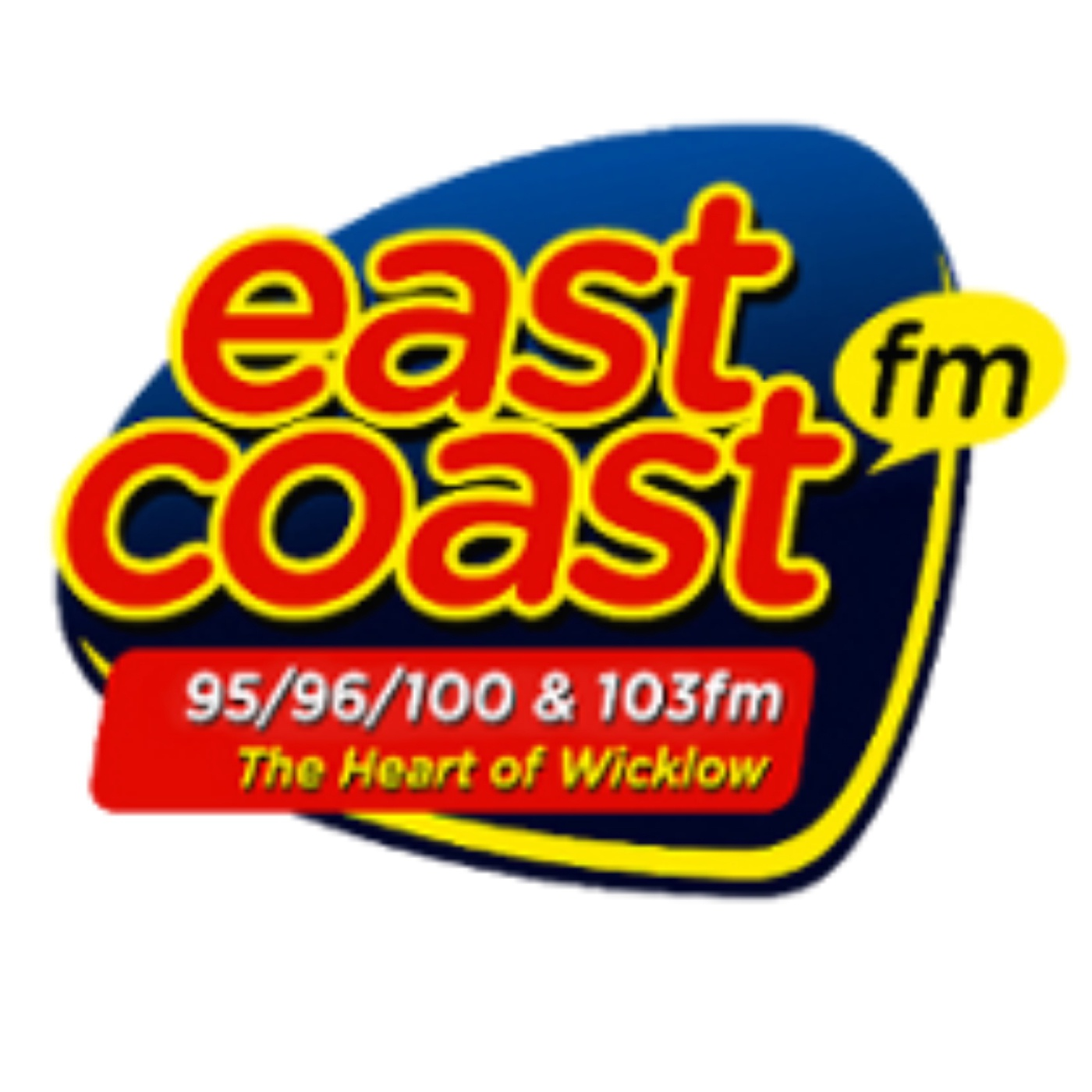 Documentaries on East Coast FM