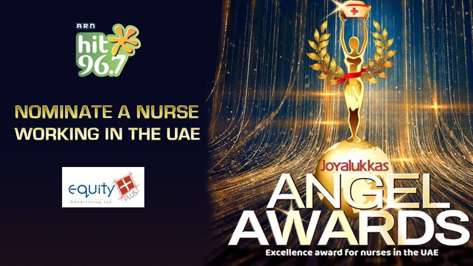 angel awards