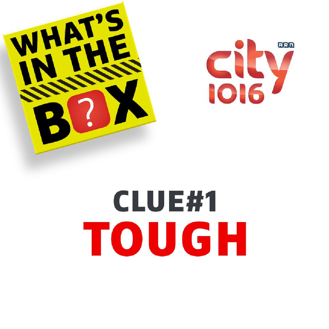 clue1 sq