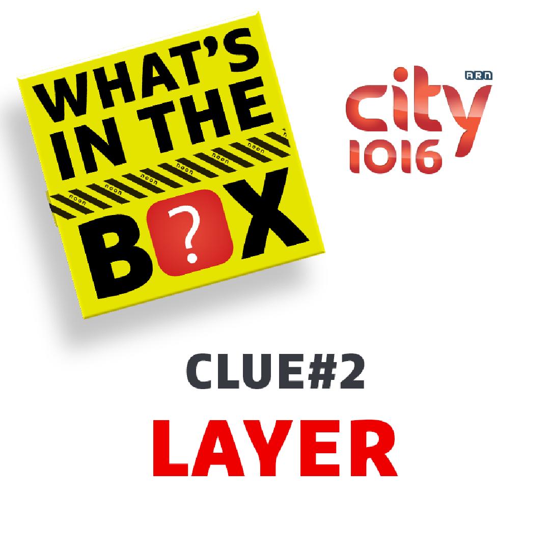 clue2 sq
