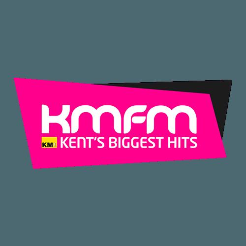 kmfm - Live Player