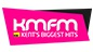 kmfm Ashford 86x48 Logo