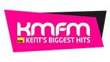 kmfm Ashford 160x90 Logo