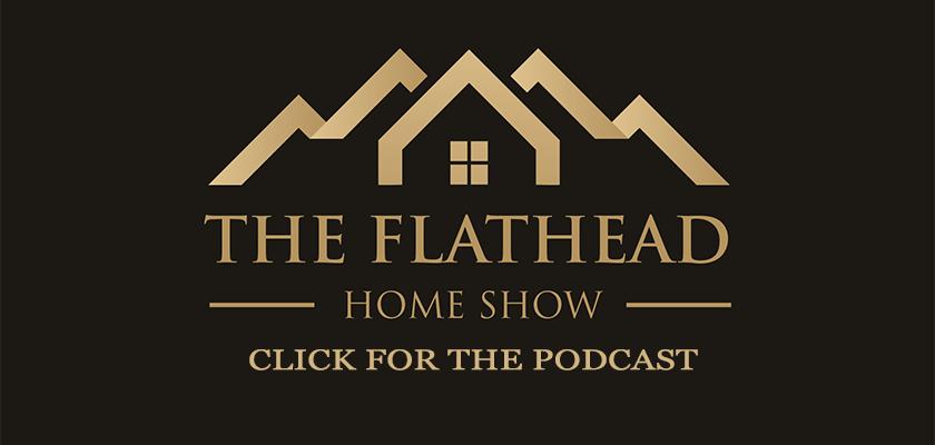 Flathead Home Show