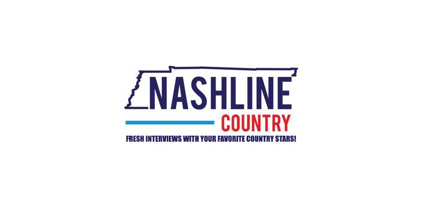 Nashline Country