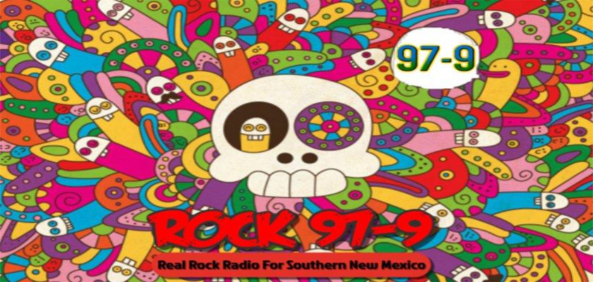 Rock 97-9
