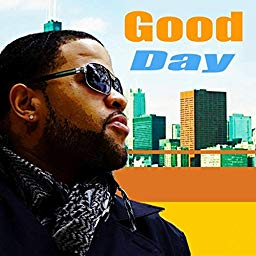 R.j. Griffith - Good Day
