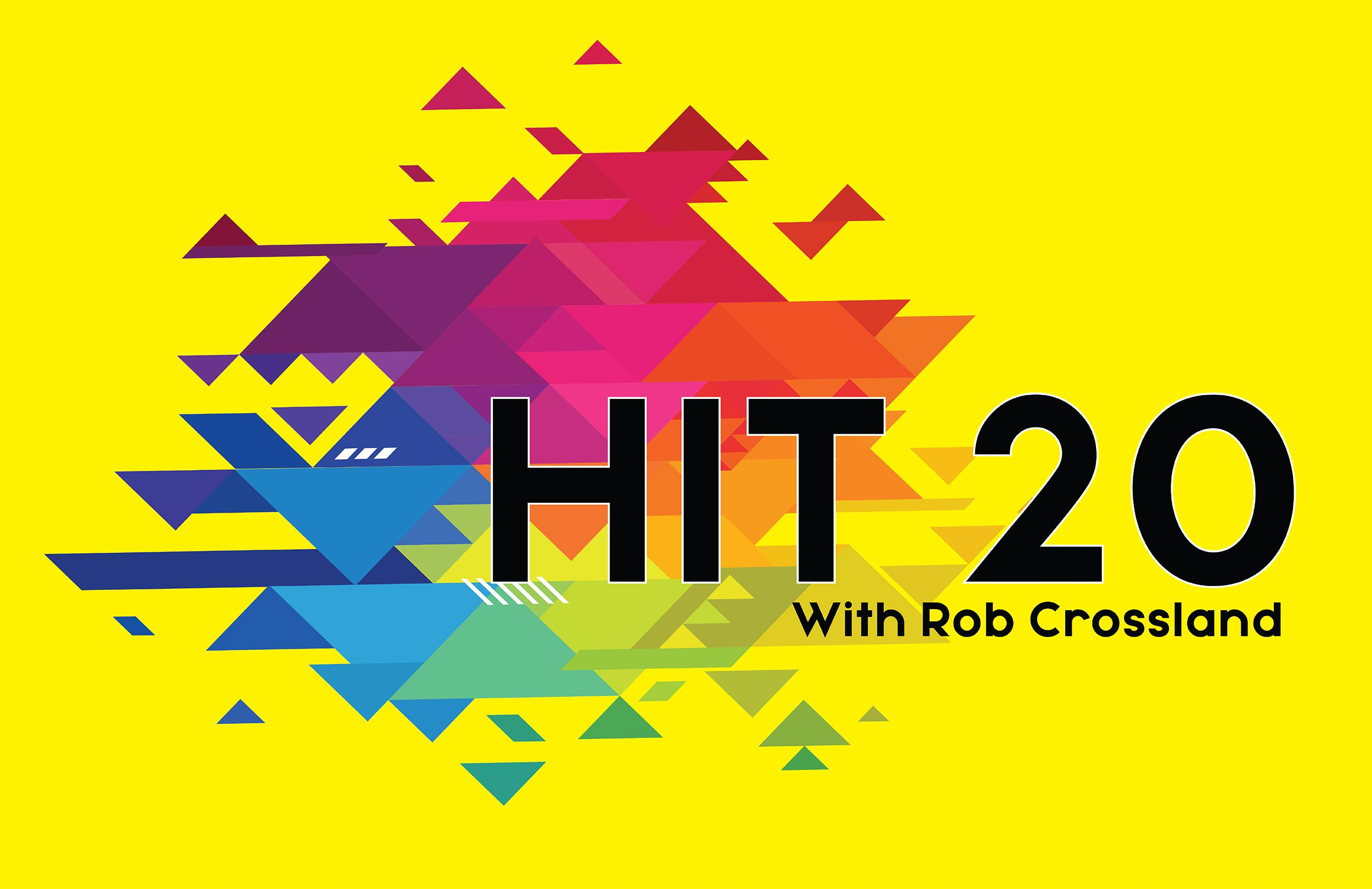 The Hit 20