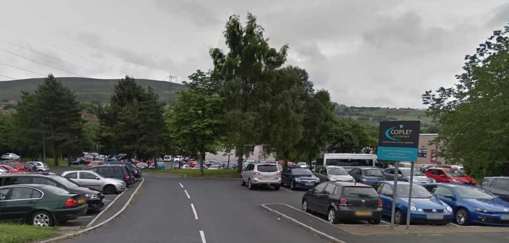 Trust denies suspension rumours around absent Copley principal