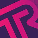 Tameside Radio 128x128 Logo