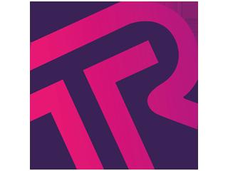 Tameside Radio 320x240 Logo