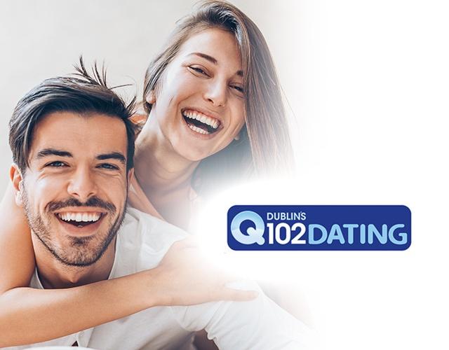 PA laki noin dating alaikäisiä
