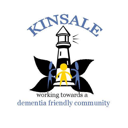 Welcome to Kinsale | Your Taste of Ireland
