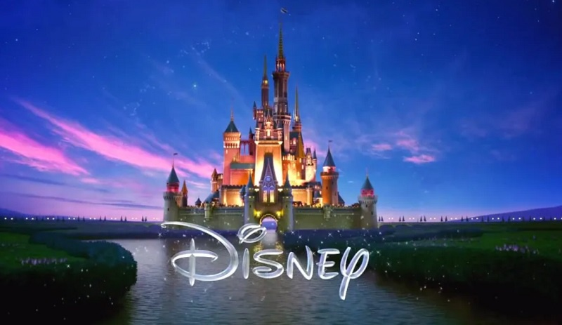 Disney+ Launch in Western Europe Moved Up a Week
