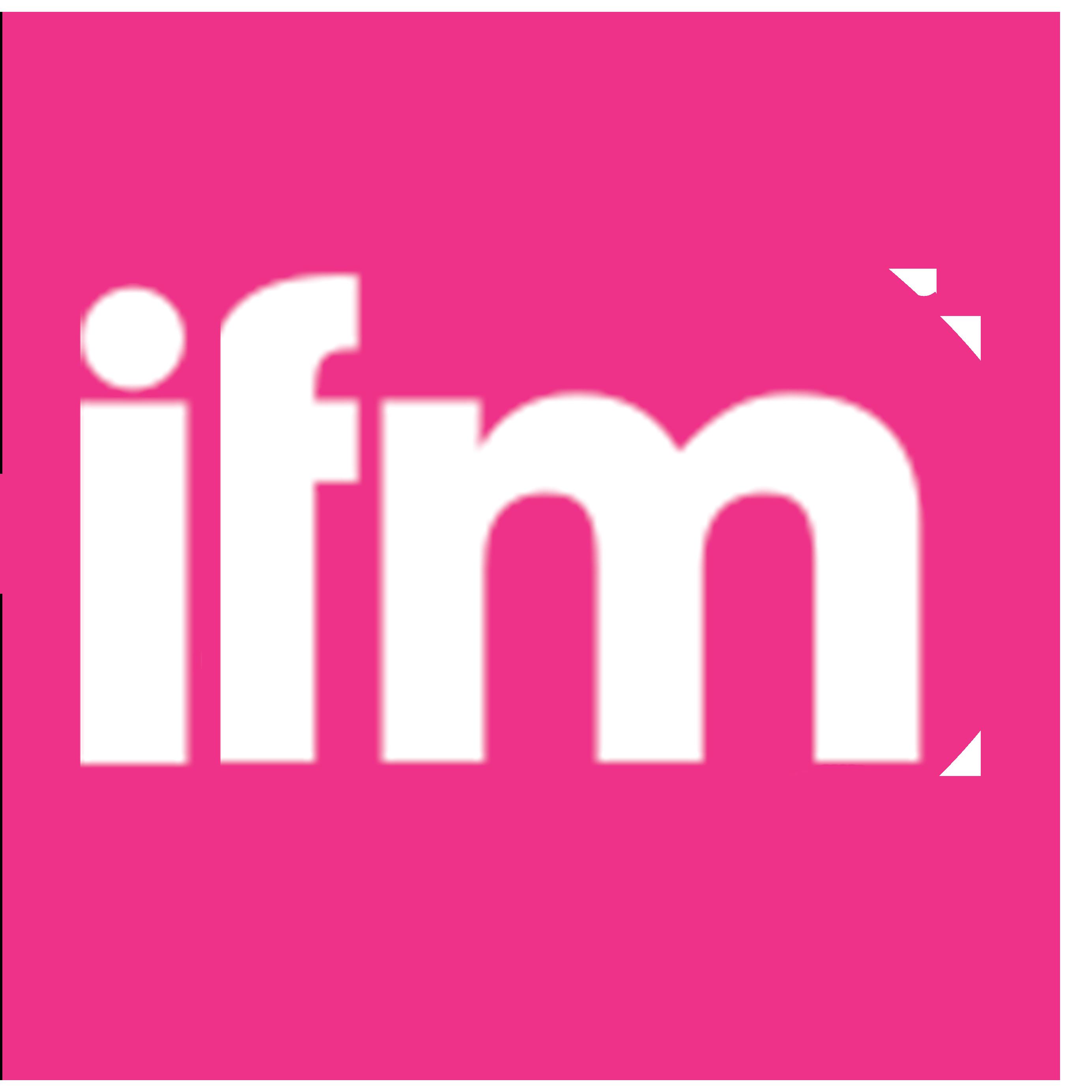 www.islandfm.com