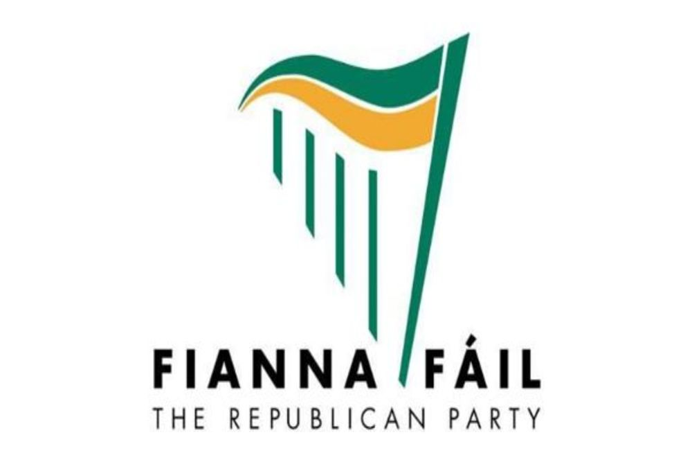 Sinn Fein seeks to form 'people's government' after Saturday's momentous election