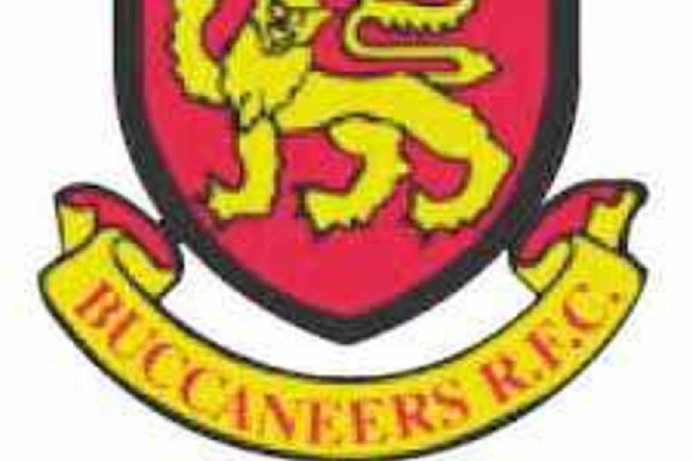 Match Report: Navan RFC 20 - 13 Cashel Rugby Club: 1st XV