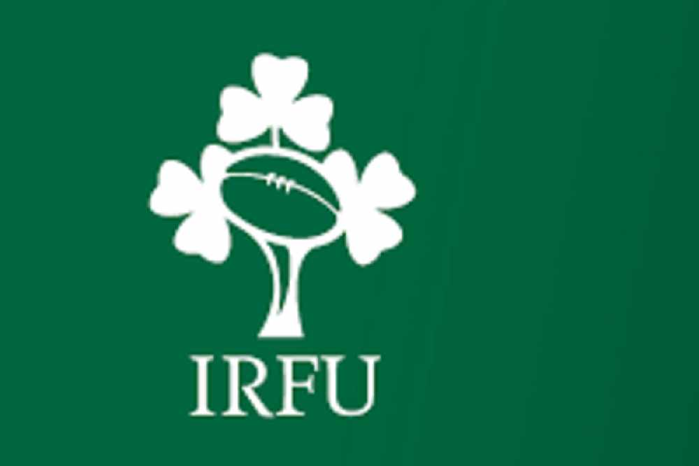 Ireland impress in hugely significant bonus point win over Wales
