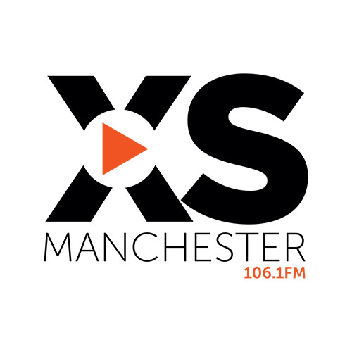 (c) Xsmanchester.co.uk