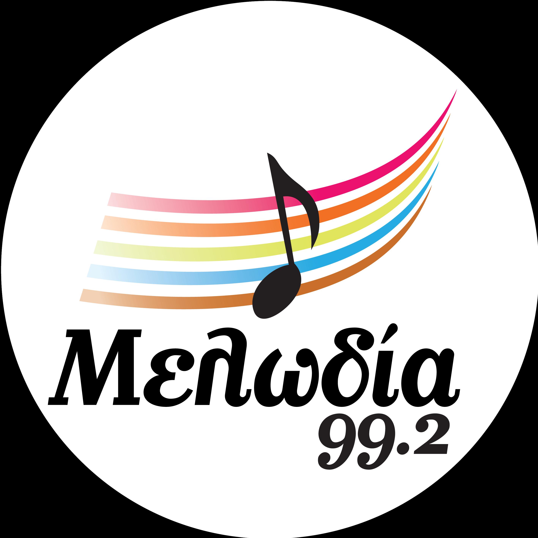 Μελωδία 99.2