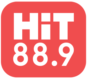 HiT 88.9 | Feelgood