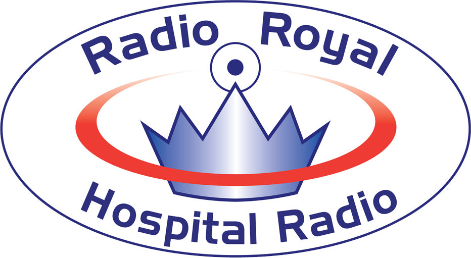 Radio Royal's Best Bits!